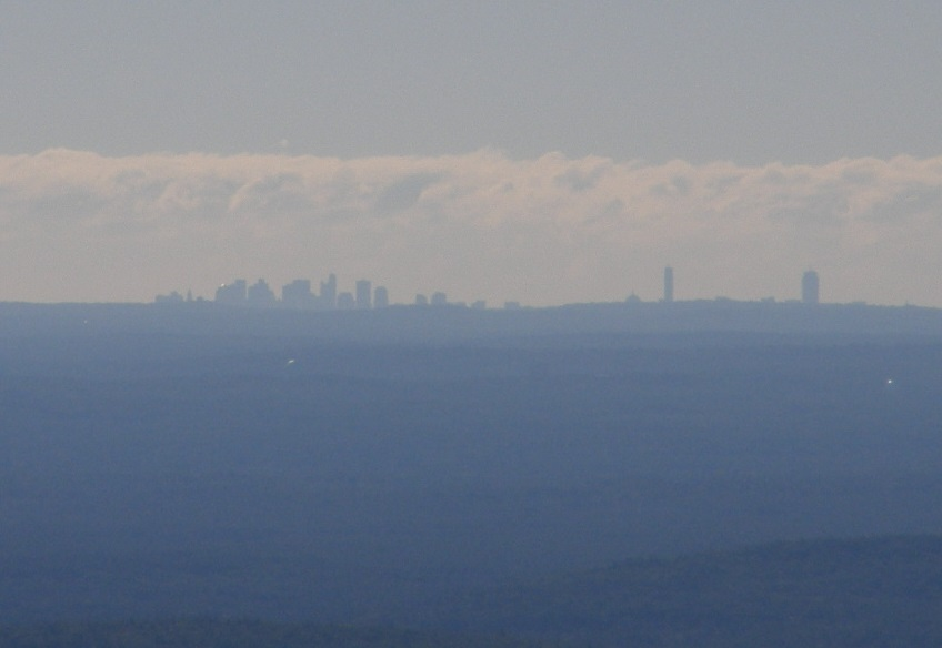 boston-skyline-cropped