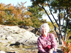me-on-pack-monadnock