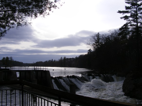 kolb_mf-dam-late-afternoon