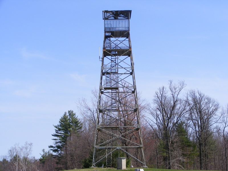 stratham-hill-tower