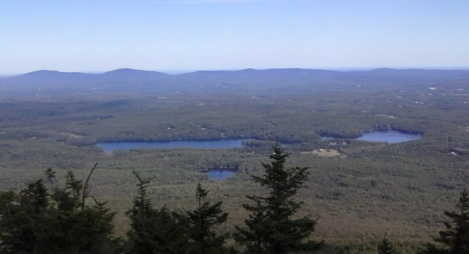 wapack-range-seen-from-monadnock