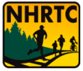 logo of New Hampshire Rail Trails Coalition